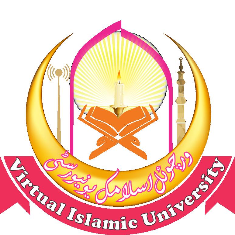 Virtual*Islamic*University